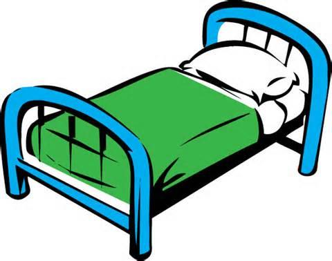 tender la cama dispuesto a aprender